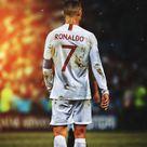 🔥 Cristiano Ronaldo 2019 Wallpaper Photos Pictures WhatsApp Status DP Pics HD | Free Download