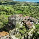 Castle - TUSCANY REAL ESTATE - Your home in Italy