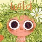 Best Children Books