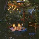Wohn-Details: Sommer im Garten - amazed