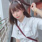 """liyuu on Instagram: """"小辫子"""""""