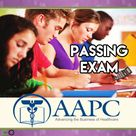 Passing the AAPC Medical Billing and Coding Certification Exam