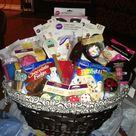 Bachelorette Gift Baskets