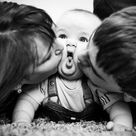 Cute Baby Pictures
