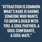 Love Mate