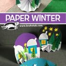 PAPER WINTER