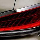 Buick Invicta Concept 2008   Энциклопедия концептуальных автомобилей
