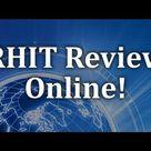 RHIT Exam Study Guide   Retaining Records