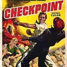 Checkpoint (1956) - IMDb