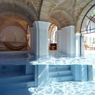 The 14 Most Stunning, Plunge-Worthy Pools on Pinterest