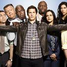 Netflix: Neue Filme und Serien im Oktober/November 2021   Abo & Kosten