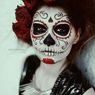 Mexican Halloween