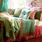 Chic Bedding
