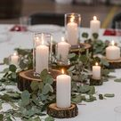 DIY Ohio Wedding for $10K
