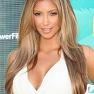 14 Fantastic Styles for Long, Straight Hair