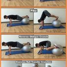 Exercise Balls & Accessories - Amazon.com