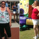 I Lost Weight: Patti Pollock Discovered A Love Of Zumba And Lost 95 Pounds - The Weigh We Were