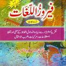 Feroz ul Lughat, Firoz Uddin, Best Urdu Dictionary, فیروز اللغات, فیروز الدین,