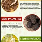 17 Home Remedies To Treat PCOS + Prevention Tips