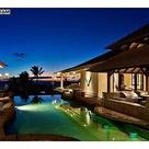 Hawaii Homes
