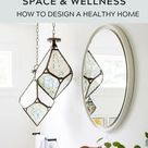 How to Design a Healthy Home - PURE Design by Ami McKay | Vancouver Interior Design