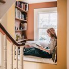 My Modern House: Catherine Lock on cultivating a personal interior style