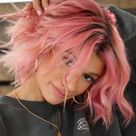 15 Kickass Hair Color Trends You'll Be Seeing Everywhere This Spring