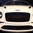 2018 Bentley Continental Supersports   Exterior and Interior Walkaround   2018 New York Auto Show