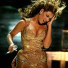 Beyonce World