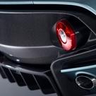 Aston Martin CC100 Speedster Concept Unveiled