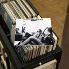The Kooks - Inside In / Inside Out - 15th Anniversary Deluxe Vinyl LP Record