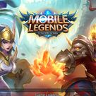 Legends Wallpaper - blogger Mobile Legends Wallpaper Mobile Legends Bang Bang: Mobile Legends
