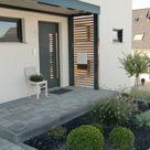 Doppel-Carport mit Hauseingangsüberdachung und Geräteraum hinten – News BRANDL