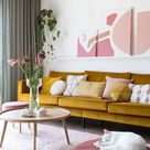Interieur Musthave It starts with pink   Enter My Attic