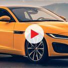 Renault Unveils Trezor GT Concept in Paris   AutoConception.com
