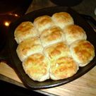 How To Make Biscuits
