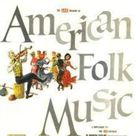 The Life Treasury of American Folk Music - Compilation Vinyl Album (1961)