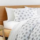 8 luxury linens that'll make your bedroom feel like a hotel | CNN Underscored