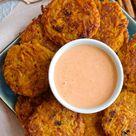 Yam Sweet Potato