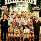Les Choristes Date De Sortie 17 Mars 2004 1h35min Realise Par Christophe Barratier Avec Gerard Jugnot Francois Berleand Jac French Movies French Films Movies