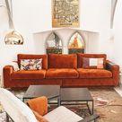 Living room inspiration!