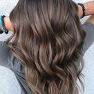 vitamine hair