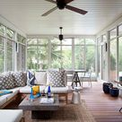 Sunroom Cost