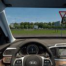 Kia Sorento Gt line 2019 CCD 1.5.9 - Best City Car Driving Mods