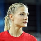 Sporty Hair