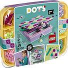 LEGO ® DOTS Jewelry Box