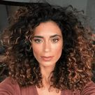 Illuminated Brunette Is Still the Most Popular Hair Color in Brazil—Here's Why