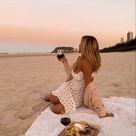 Mobile Lightroom Presets   Instagram Presets   Desktop Lightroom Presets   Influencer & Instagram...
