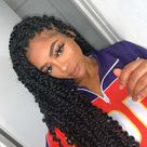 45 Gorgeous Passion Twists Hairstyles   Page 3 of 4   StayGlam