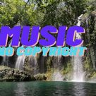 Copyright Free Background Music For YouTube Videos | RFMCC - Royalty Free Music For Content Creators